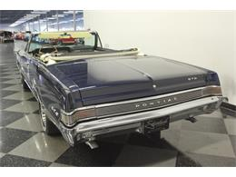 Picture of '65 GTO - $57,995.00 Offered by Streetside Classics - Tampa - OESH