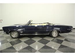 Picture of Classic '65 Pontiac GTO located in Florida - $57,995.00 Offered by Streetside Classics - Tampa - OESH
