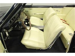 Picture of Classic '65 GTO Offered by Streetside Classics - Tampa - OESH