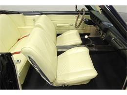 Picture of '65 Pontiac GTO - OESH