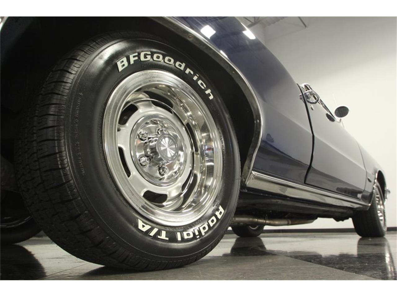Large Picture of '65 GTO - $57,995.00 Offered by Streetside Classics - Tampa - OESH