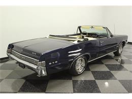 Picture of 1965 GTO - $57,995.00 Offered by Streetside Classics - Tampa - OESH