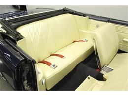 Picture of Classic '65 GTO - $57,995.00 - OESH