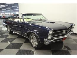 Picture of 1965 GTO located in Lutz Florida Offered by Streetside Classics - Tampa - OESH