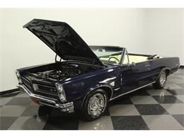 Picture of 1965 Pontiac GTO located in Florida - $57,995.00 - OESH