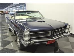 Picture of Classic '65 GTO - $57,995.00 Offered by Streetside Classics - Tampa - OESH