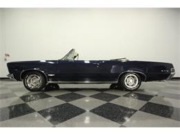Picture of Classic 1965 GTO - $57,995.00 Offered by Streetside Classics - Tampa - OESH
