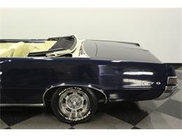 Picture of '65 Pontiac GTO located in Lutz Florida - $57,995.00 Offered by Streetside Classics - Tampa - OESH