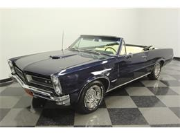 Picture of Classic 1965 GTO located in Florida - $57,995.00 Offered by Streetside Classics - Tampa - OESH