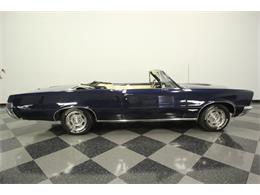 Picture of Classic '65 GTO - OESH