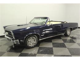 Picture of Classic 1965 GTO - $57,995.00 - OESH