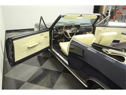 Picture of Classic 1965 Pontiac GTO - $57,995.00 - OESH