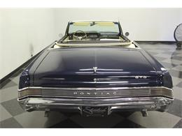 Picture of '65 GTO Offered by Streetside Classics - Tampa - OESH