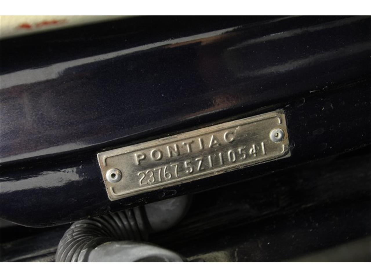 Large Picture of '65 Pontiac GTO located in Florida - $57,995.00 - OESH