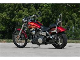 Picture of '12 Wide Glide - OETL
