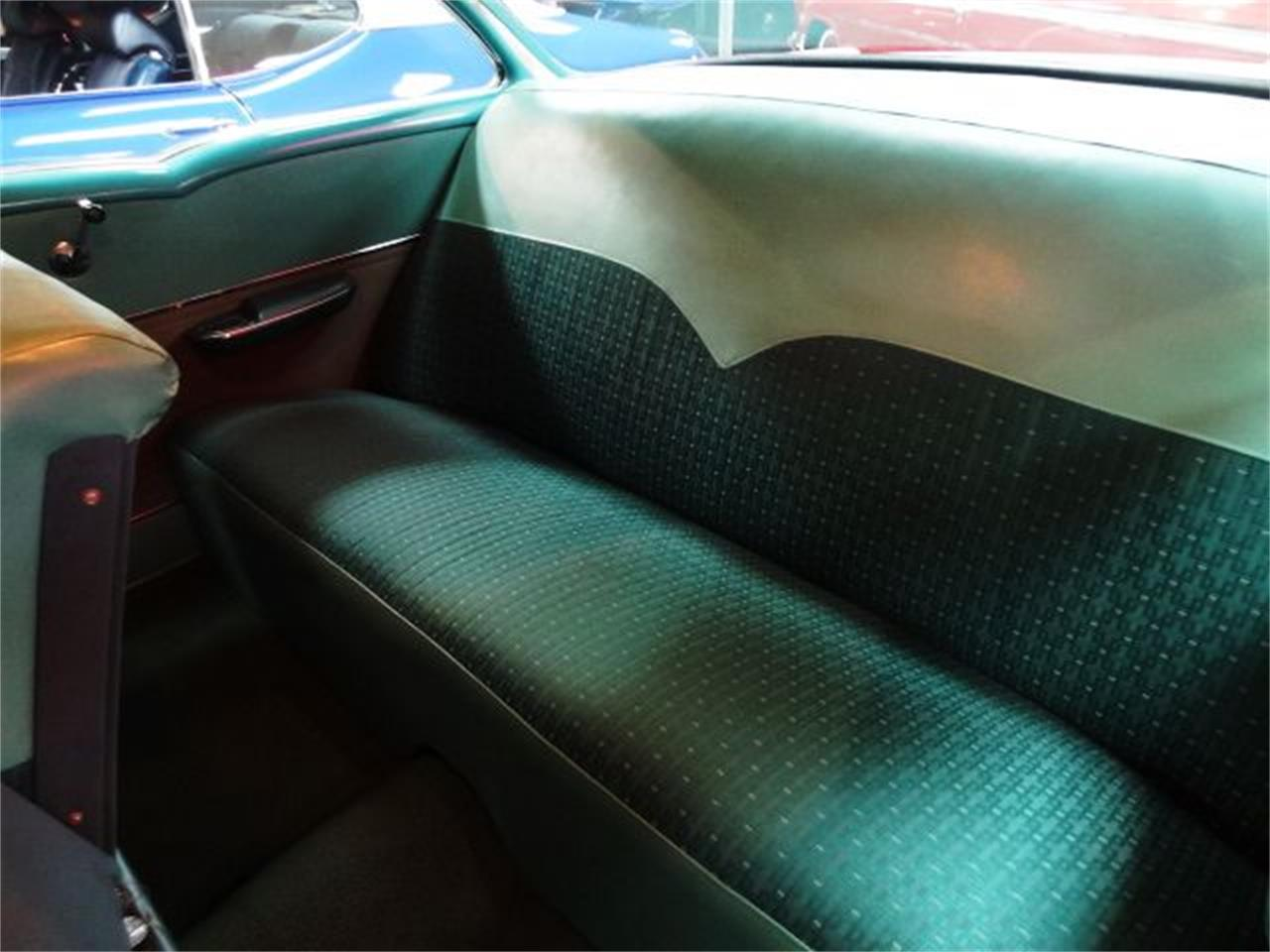 classic auto seat springs