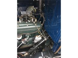Picture of '31 Ford Model A located in san clemente California - $39,999.99 - O8M8