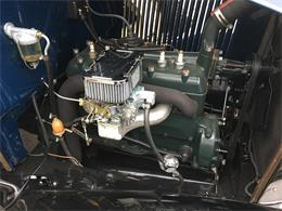 Picture of '31 Model A located in California - $39,999.99 - O8M8