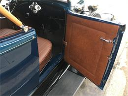 Picture of Classic 1931 Ford Model A located in san clemente California Offered by a Private Seller - O8M8
