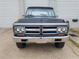 Picture of 1972 GMC Jimmy - $26,500.00 Offered by ANX Motors Inc. - OEYL