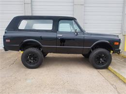 Picture of Classic 1972 GMC Jimmy - OEYL