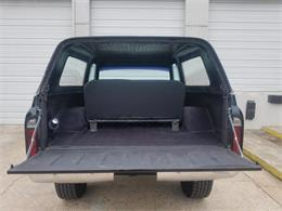 Picture of 1972 GMC Jimmy located in Texas - $26,500.00 Offered by ANX Motors Inc. - OEYL