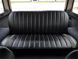 Picture of '72 GMC Jimmy located in houston Texas - $26,500.00 - OEYL