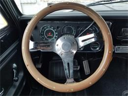 Picture of '72 GMC Jimmy located in Texas Offered by ANX Motors Inc. - OEYL