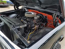 Picture of Classic 1972 GMC Jimmy located in Texas - $26,500.00 - OEYL