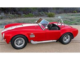 Picture of Classic 1965 Cobra located in Irvine California - $124,900.00 - OEYU