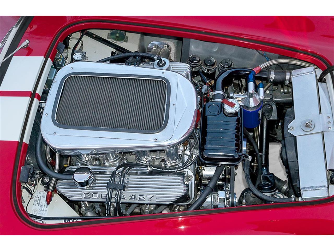 Large Picture of Classic '65 Cobra - $124,900.00 - OEYU