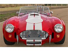 Picture of '65 Shelby Cobra located in Irvine California Offered by a Private Seller - OEYU