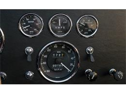 Picture of '65 Cobra Offered by a Private Seller - OEYU