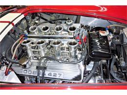 Picture of Classic 1965 Shelby Cobra located in Irvine California - $124,900.00 - OEYU