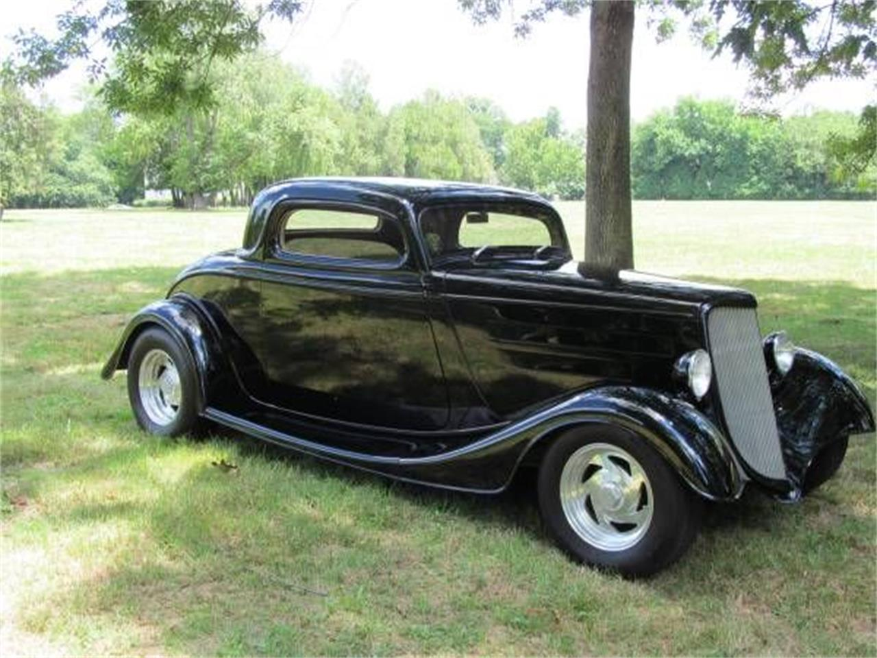 Large picture of 34 coupe of2w