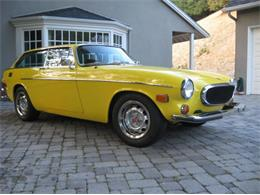 Picture of 1973 1800ES located in Michigan Offered by Classic Car Deals - OF4S
