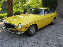 Picture of Classic '73 1800ES - $25,695.00 Offered by Classic Car Deals - OF4S