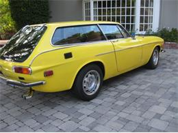 Picture of Classic 1973 Volvo 1800ES located in Michigan - OF4S