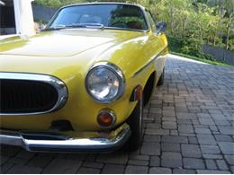 Picture of Classic 1973 1800ES Offered by Classic Car Deals - OF4S