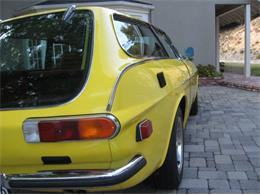 Picture of Classic '73 1800ES located in Michigan - $25,695.00 Offered by Classic Car Deals - OF4S