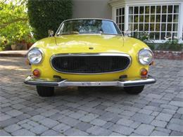 Picture of Classic 1973 Volvo 1800ES located in Michigan Offered by Classic Car Deals - OF4S