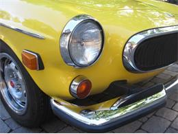 Picture of Classic '73 Volvo 1800ES - $25,695.00 Offered by Classic Car Deals - OF4S