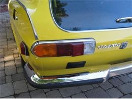 Picture of 1973 Volvo 1800ES - OF4S