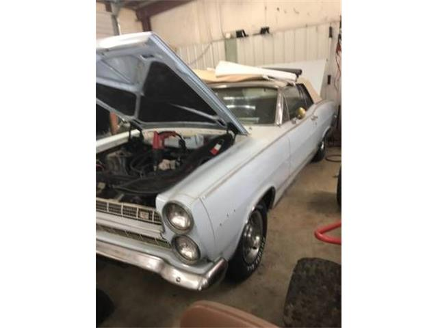 Picture of '66 Comet - OF57