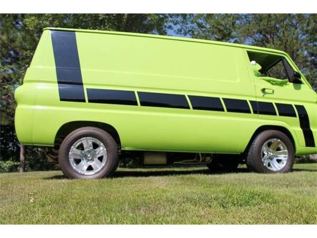 Picture of 1965 Dodge Van - $20,995.00 - OF5A