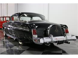 Picture of '54 Monterey - O8N9