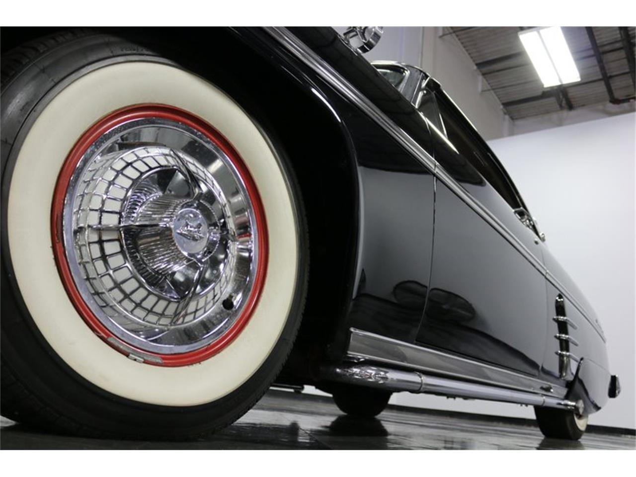 Large Picture of '54 Monterey - O8N9