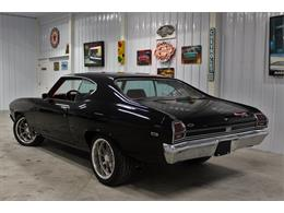 Picture of '69 Chevelle - OF8Z