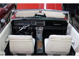 Picture of 1966 Impala Auction Vehicle - OF92