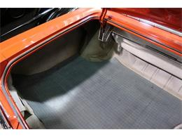 Picture of 1966 Impala Auction Vehicle Offered by GAA Classic Cars Auctions - OF92